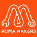 ROMAMAKERS - LOGO